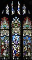 St Mary, Patrixbourne, Kent - Window - geograph.org.uk - 826330.jpg