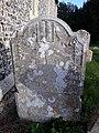 St Nicholas' Church, Newnham, Hampshire 51.jpg