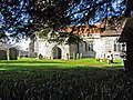 St Nicholas, Rodmersham, Kent - geograph.org.uk - 375173.jpg