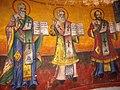 St Nicholas Toplitsa Fresco 1.jpg
