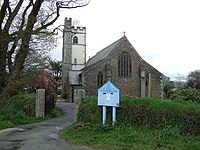 St Pauls Church, Yelverton (geograph 3461993).jpg