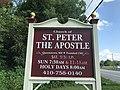 St Peter QMD sign.jpg