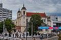 St Peter and Paul church (Minsk) p01.jpg
