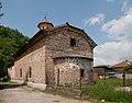 St Petka Church - Etropole.jpg