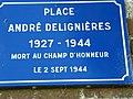 St Quentin-Lamotte, Somme, Fr, La Motte.jpg
