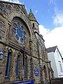 St Thomas's Presbytarian Church, Denbigh 07.jpg