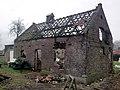 Stables at Burggraaf 6, Meerkerk (6).JPG