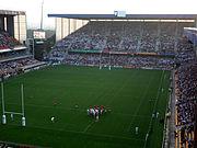 Stade Bollaert (Coupe du Monde de Rugby 2007).jpg