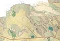 Stadshagen karta 1863.png