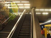 Stadtbahn Stuttgart 2007 (Alter Fritz) 07.JPG