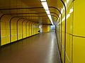 Stadtbahnhaltestelle-heussallee-30.jpg