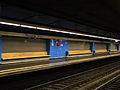 Stadtbahnhaltestelle-plittersdorferstrasse-12.jpg