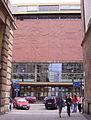Stadtbibliothek Ludwigshafen Westseite.jpg