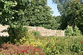 Stadtmauer Meyenburg.JPG