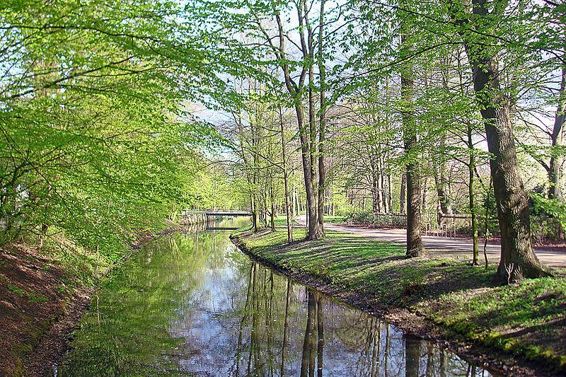 File:Stadtpark-guetersloh-dalke.jpg