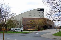 Stadttheater Ruesselsheim 02
