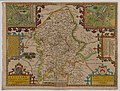 Staffordshire - John Speed map 1610.jpg