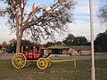 Stagecoach Inn in Salado, TX IMG 2430.JPG