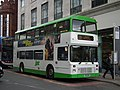 Stagecoach Manchester (JPT), Leyland Olympian Northern Counties Palatine I (14384120702).jpg