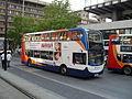Stagecoach in Manchester bus 19402 (MX58 FSV), 3 September 2010.jpg