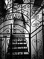 Stairs (87132147).jpeg
