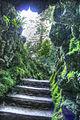Stairway (8061916963) (2).jpg