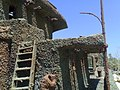 Stairway SS thistlegorm Wreck.jpg