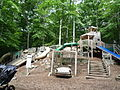 Stamford Museum & Nature Center Playground.JPG