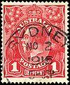 Stamp Australia 1914 1p red KGV.jpg