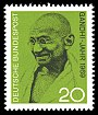 Stamps of Germany (BRD) 1969, MiNr 608.jpg
