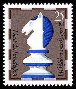 Stamps of Germany (BRD) Wohlfahrtsmarke 1972 25 Pf.jpg