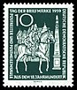 Stamps of Germany (DDR) 1959, MiNr 0735.jpg