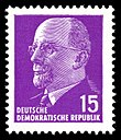 Stamps of Germany (DDR) 1961, MiNr 0847.jpg
