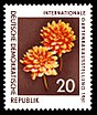 Stamps of Germany (DDR) 1961, MiNr 0855.jpg