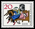 Stamps of Germany (DDR) 1966, MiNr 1238.jpg