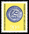 Stamps of Germany (DDR) 1969, MiNr 1522.jpg