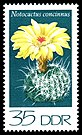 Stamps of Germany (DDR) 1974, MiNr 1927.jpg