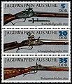 Stamps of Germany (DDR) 1978, MiNr Zusammendruck 2376, 2378, 2380.jpg