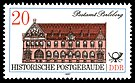 Stamps of Germany (DDR) 1987, MiNr 3068.jpg