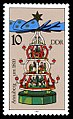 Stamps of Germany (DDR) 1987, MiNr 3134.jpg