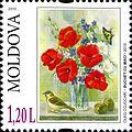 Stamps of Moldova, 2010-27.jpg