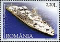Stamps of Romania, 2005-071.jpg