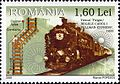 Stamps of Romania, 2006-092.jpg