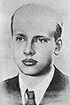 Stanisław Huskowski Ali.jpg