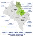 Stanislawow ak stanislawow.png