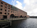 Stanley Dock, Liverpool (55).JPG