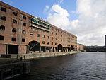 Stanley Dock, Liverpool (58).JPG