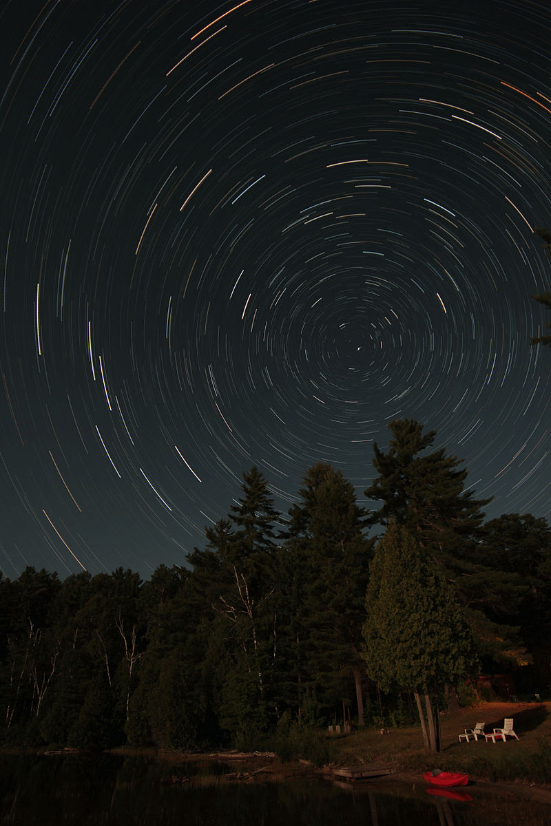 Star Trails Shoreline.jpg
