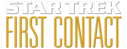 Star Trek First Contact logo.png