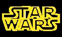Star Wars Logo..png